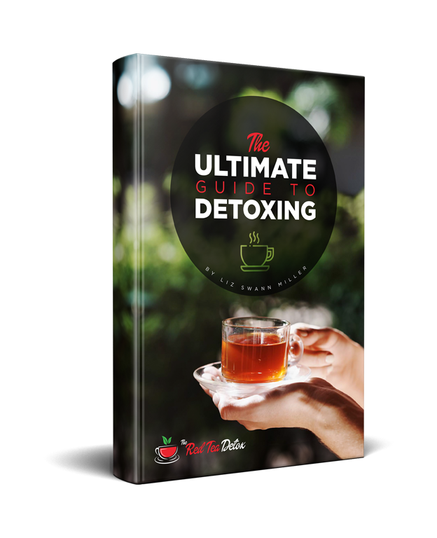 UltimateGuideToDetoxing-guidetoxing