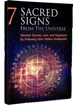7-sacred-signs_w1cb