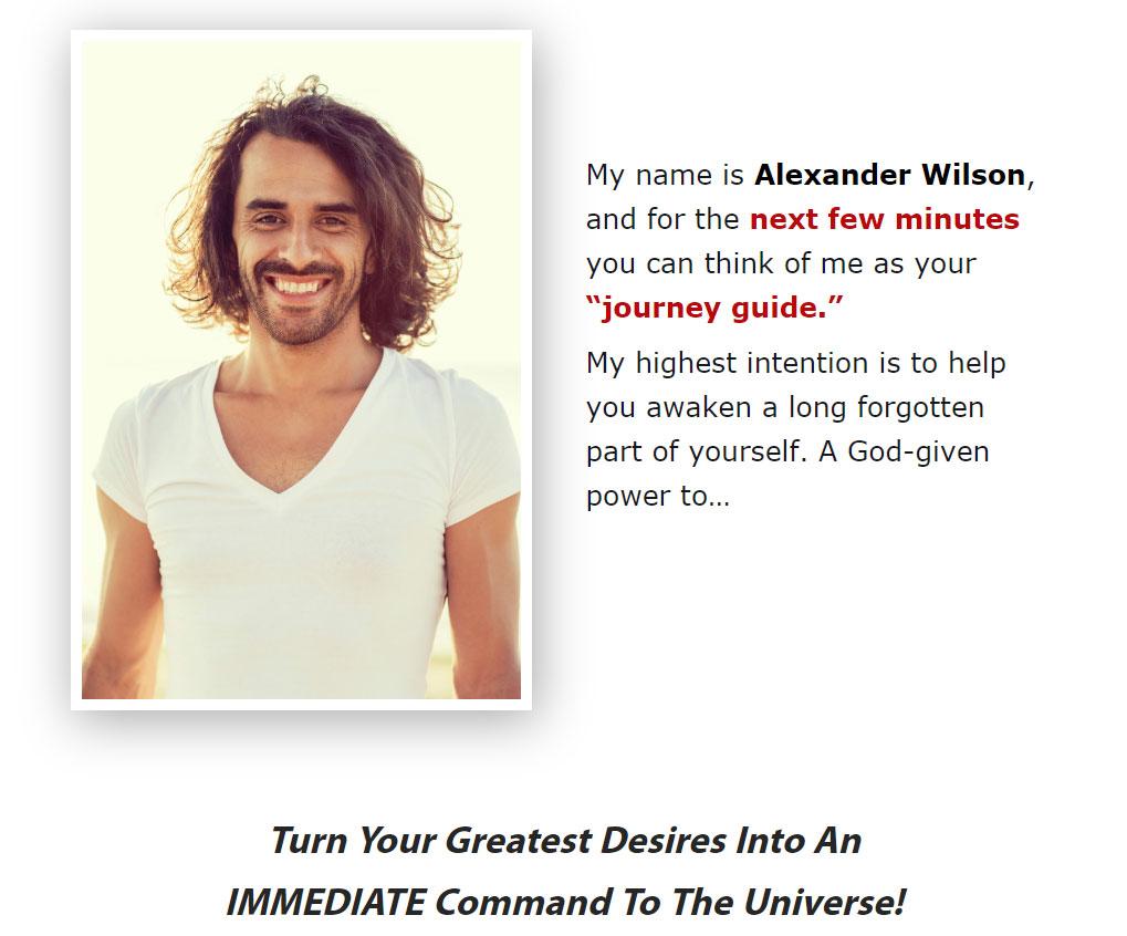 AlexanderWilson-Yourney-Guide_w1cb